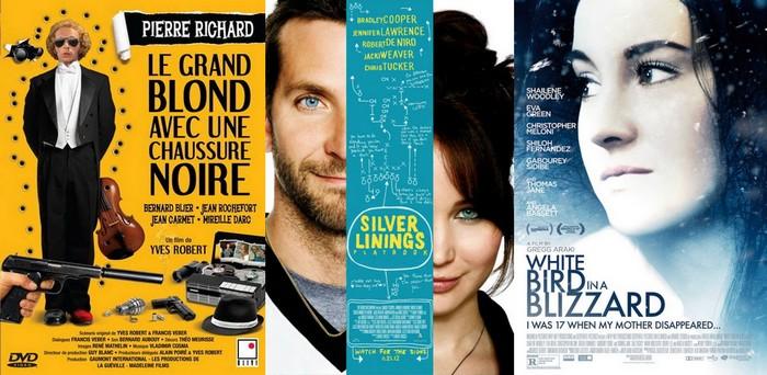 http://sans-grand-interet.cowblog.fr/images/Bilansmensuels/Filmsdejanvier2015partie5.jpg
