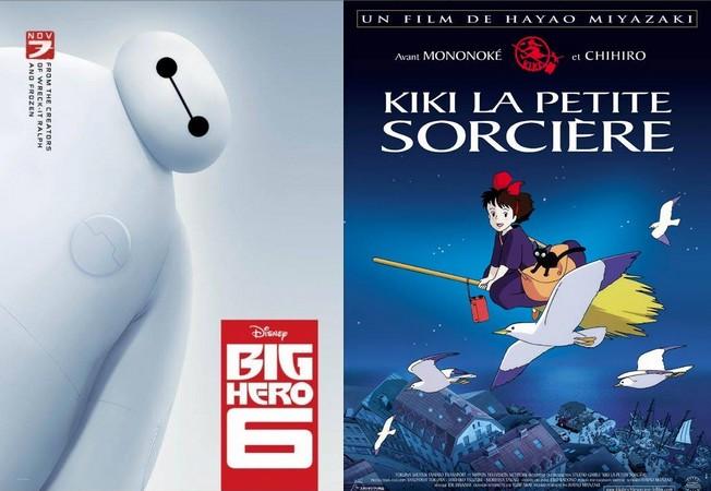 http://sans-grand-interet.cowblog.fr/images/Bilansmensuels/Filmsdejanvier2015partie7.jpg