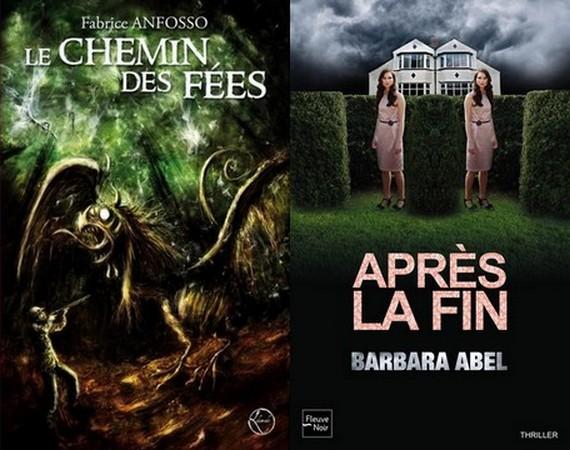 http://sans-grand-interet.cowblog.fr/images/Bilansmensuels/Lecturesaout2014partie5.jpg