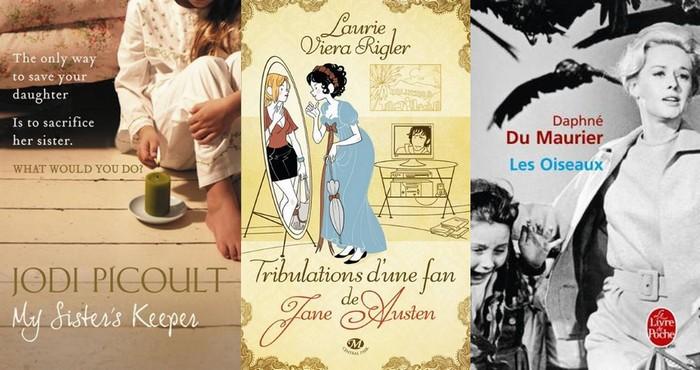 http://sans-grand-interet.cowblog.fr/images/Bilansmensuels/Lecturesjuillet2014partie3.jpg