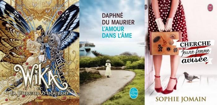 http://sans-grand-interet.cowblog.fr/images/Bilansmensuels/Lecturesjuin2014partie2.jpg