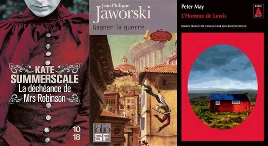 http://sans-grand-interet.cowblog.fr/images/Bilansmensuels/Lecturesjuin2014partie41.jpg
