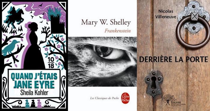 http://sans-grand-interet.cowblog.fr/images/Bilansmensuels/Lecturesnovembre2014partie1.jpg