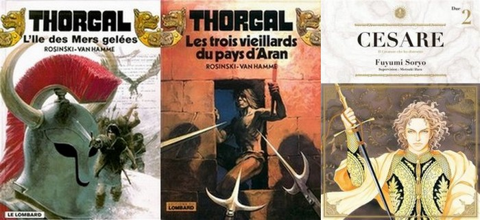 http://sans-grand-interet.cowblog.fr/images/Bilansmensuels/Lecturesnovembre2014partie4.jpg