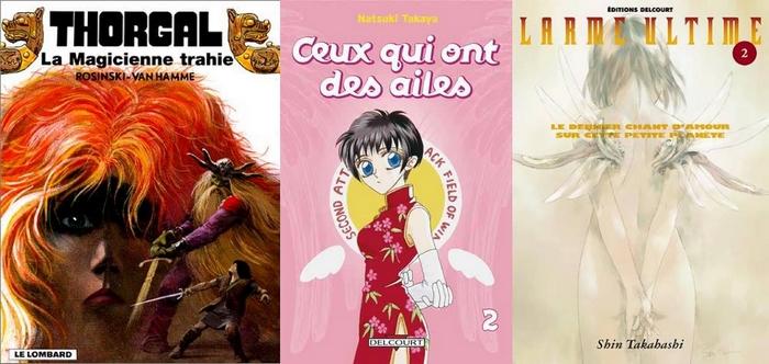 http://sans-grand-interet.cowblog.fr/images/Bilansmensuels/Lecturesoctobre2014partie3.jpg