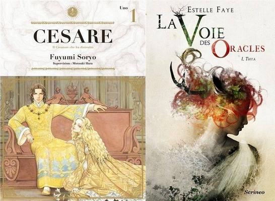 http://sans-grand-interet.cowblog.fr/images/Bilansmensuels/Lecturesoctobre2014partie5.jpg