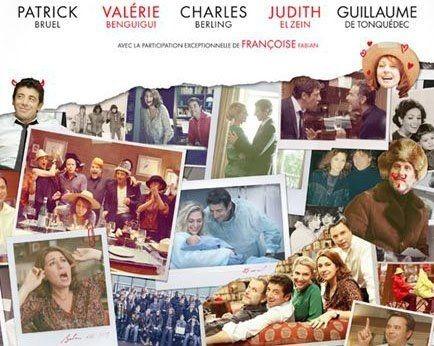 http://sans-grand-interet.cowblog.fr/images/Films/309271affichedufilmleprenomensallesenfrancele26avril2012.jpg
