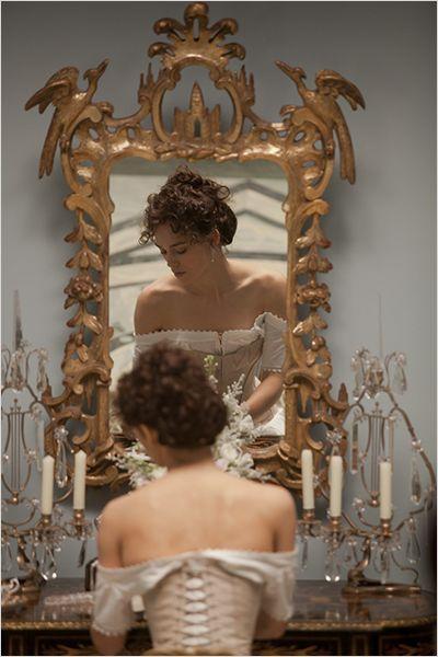 http://sans-grand-interet.cowblog.fr/images/Films/AnnaKarenina5.jpg