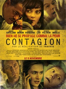 http://sans-grand-interet.cowblog.fr/images/Films/Contagion.jpg