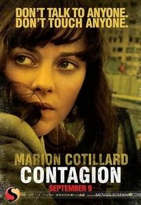 http://sans-grand-interet.cowblog.fr/images/Films/ContagionMarionCotillard.jpg