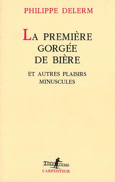 http://sans-grand-interet.cowblog.fr/images/Films/Delerme.jpg