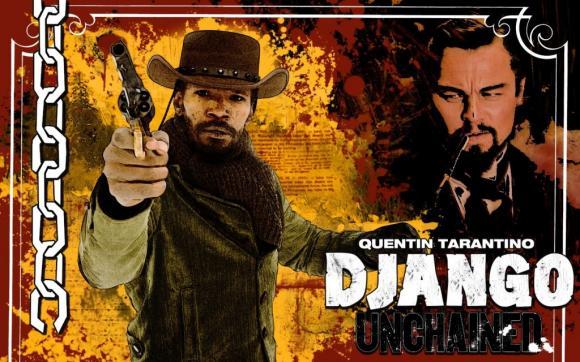 http://sans-grand-interet.cowblog.fr/images/Films/Django.jpg