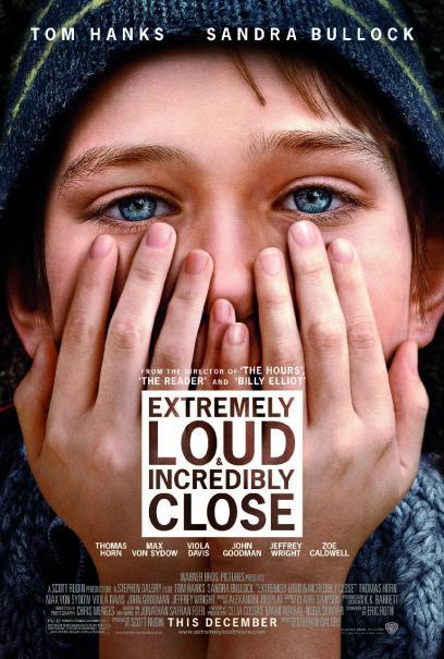 http://sans-grand-interet.cowblog.fr/images/Films/ExtremelyLoudIncrediblyClose2.jpg