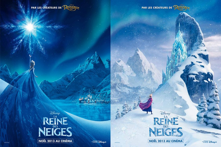 http://sans-grand-interet.cowblog.fr/images/Films/Frozen.jpg