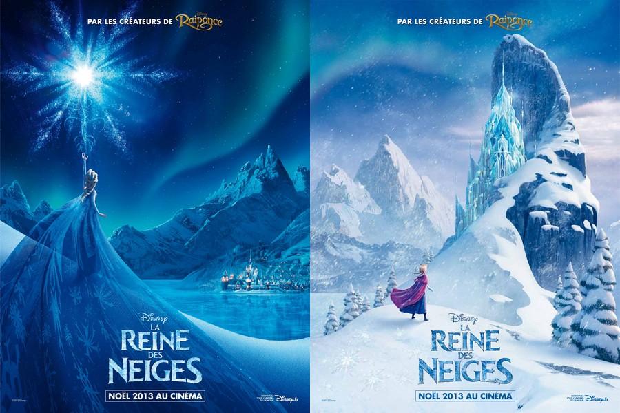 http://sans-grand-interet.cowblog.fr/images/Films/Frozen.jpg