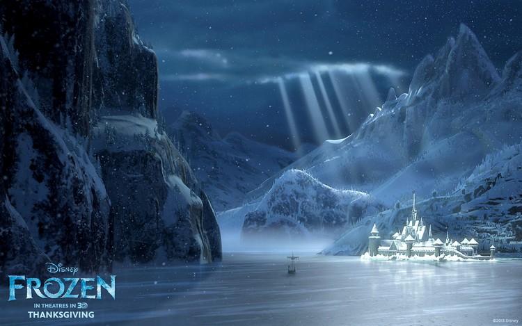 http://sans-grand-interet.cowblog.fr/images/Films/Frozen2.jpg