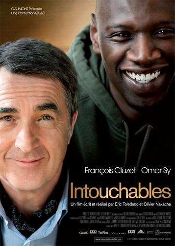 http://sans-grand-interet.cowblog.fr/images/Films/Intouchablesaffiche.jpg