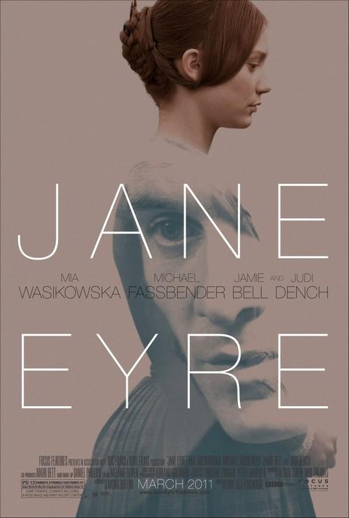 http://sans-grand-interet.cowblog.fr/images/Films/JaneEyre2.jpg