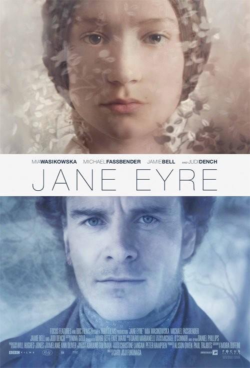 http://sans-grand-interet.cowblog.fr/images/Films/JaneEyre5.jpg
