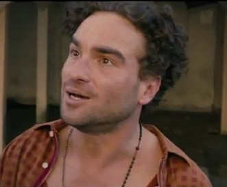 http://sans-grand-interet.cowblog.fr/images/Films/JohnnyGalecki.jpg