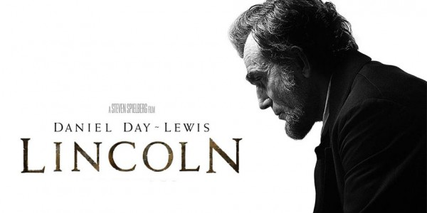 http://sans-grand-interet.cowblog.fr/images/Films/LincolnMovie.jpg