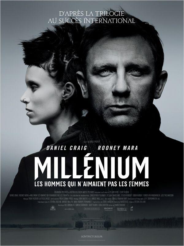 http://sans-grand-interet.cowblog.fr/images/Films/MilleniumdeFincheraffiche.jpg
