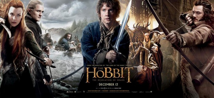 http://sans-grand-interet.cowblog.fr/images/Films/TheHobbitTheDesolationofSmaugBanniere5.jpg