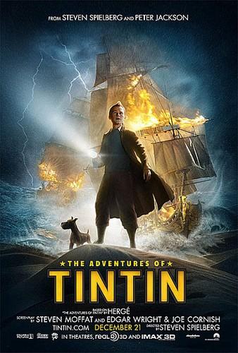 http://sans-grand-interet.cowblog.fr/images/Films/Tintin1.jpg