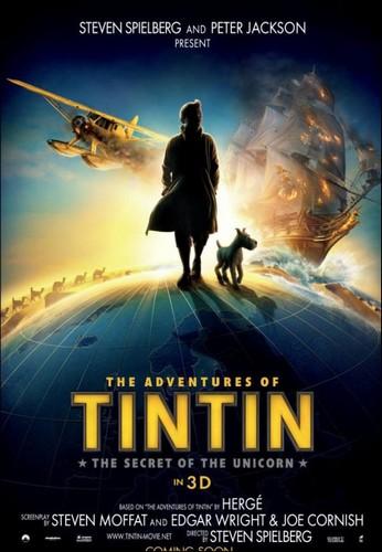 http://sans-grand-interet.cowblog.fr/images/Films/Tintin2.jpg