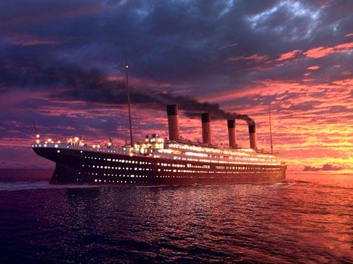 http://sans-grand-interet.cowblog.fr/images/Films/Titanic.jpg