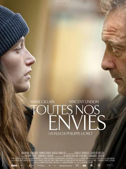 http://sans-grand-interet.cowblog.fr/images/Films/Toutesnosenvies.jpg