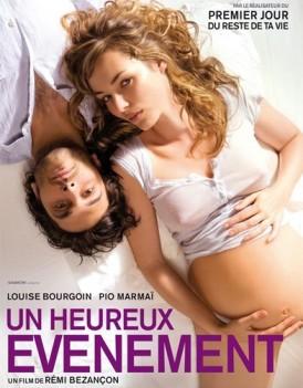 http://sans-grand-interet.cowblog.fr/images/Films/UnheureuxevenementJyvaisJyvaispasmodeune.jpg