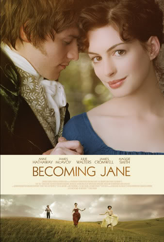 http://sans-grand-interet.cowblog.fr/images/Films/becomingjane1.jpg