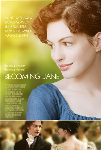 http://sans-grand-interet.cowblog.fr/images/Films/becomingjane4.jpg