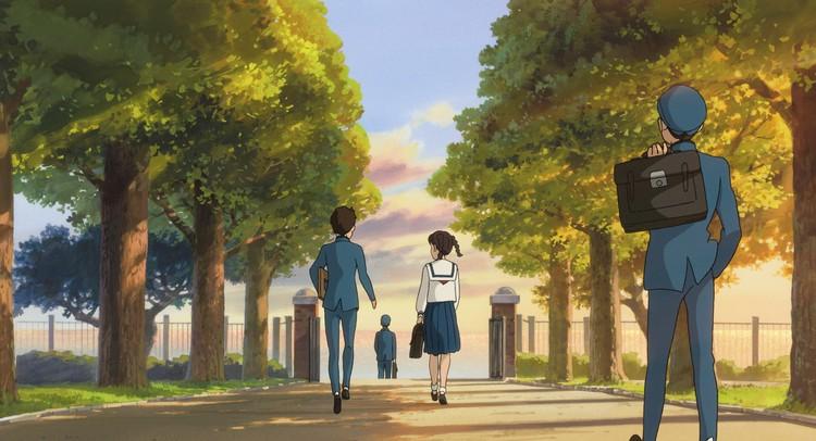 http://sans-grand-interet.cowblog.fr/images/Films/lacollineauxcoquelicots09.jpg