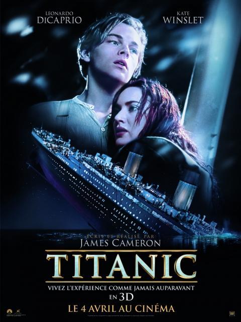 http://sans-grand-interet.cowblog.fr/images/Films/titanic3d2012salleddecinemecinema.jpg