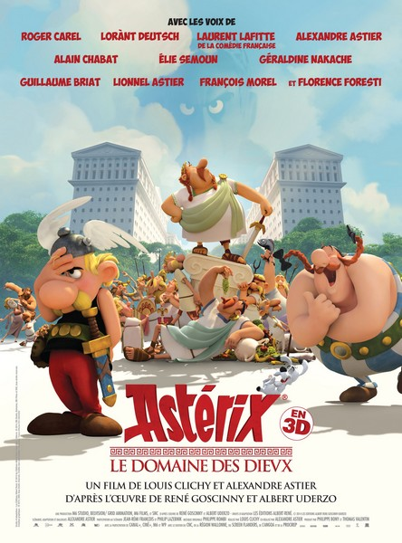 http://sans-grand-interet.cowblog.fr/images/Films2/Asterix1.jpg