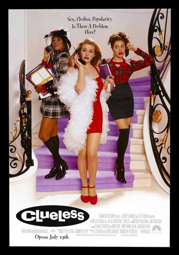 http://sans-grand-interet.cowblog.fr/images/Films2/Clueless-copie-1.jpg