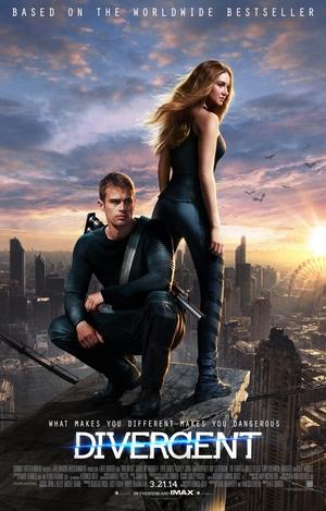 http://sans-grand-interet.cowblog.fr/images/Films2/Divergent1.png