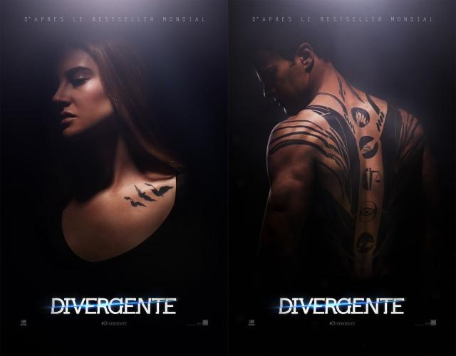 http://sans-grand-interet.cowblog.fr/images/Films2/Divergent2.jpg