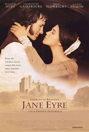 http://sans-grand-interet.cowblog.fr/images/Films2/JaneEyre19961.jpg
