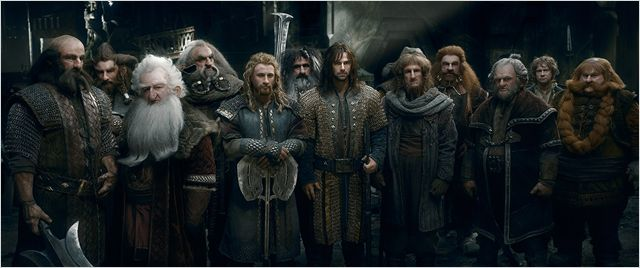 http://sans-grand-interet.cowblog.fr/images/Films2/TheHobbit31.jpg