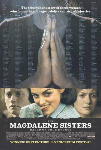http://sans-grand-interet.cowblog.fr/images/Films2/TheMagdalene.jpg