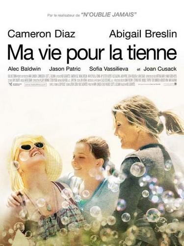 http://sans-grand-interet.cowblog.fr/images/Films2/maviepourlatienneaffiche.jpg