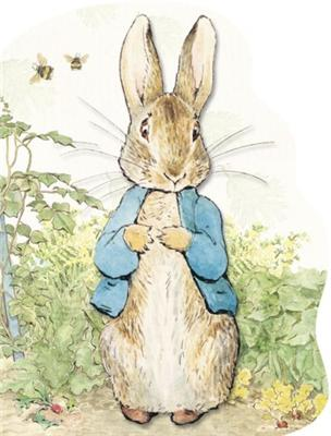 http://sans-grand-interet.cowblog.fr/images/Films2/peterrabbit.jpg