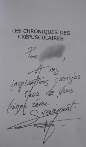 http://sans-grand-interet.cowblog.fr/images/HalliennalesAnII/EmpletesHalliennales20131.jpg