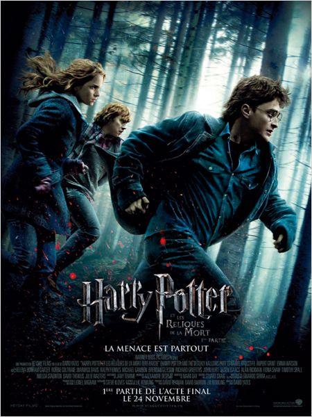 http://sans-grand-interet.cowblog.fr/images/HarryPotter/19590744jpgr640600b1D6D6D6fjpgqx20101116110416.jpg