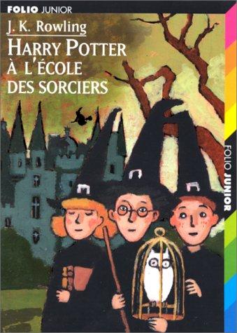 http://sans-grand-interet.cowblog.fr/images/HarryPotter/HarryPotter1stgeneration6.jpg