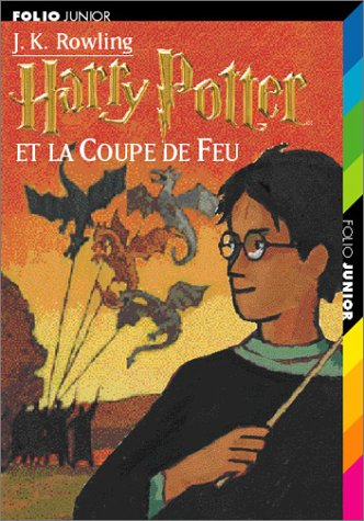 http://sans-grand-interet.cowblog.fr/images/HarryPotter/HarryPotter1stgeneration7.jpg
