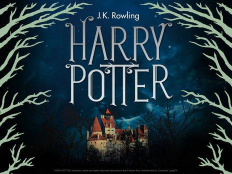 http://sans-grand-interet.cowblog.fr/images/HarryPotter/HarryPotterTome1imagefull.jpg